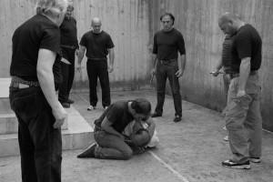 photo-Cesar-doit-mourir-Cesare-deve-morire-2012-4